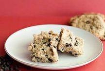 gluten-free / gluten-free recipes and snacks