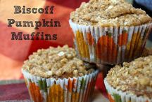 Muffins Matter