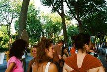 Verona - La gente