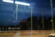"""Verona - Paesaggi urbani / Paesaggio urbano """"nei luoghi modificati dalla civiltà urbana, nei territori che diventano un'altra cosa, chiedendomi ogni volta: cosa succede qui, dove prima c'era qualcos'altro? Solo la fotografia può gettare su questi luoghi uno guardo che è assieme scientifico, soggettivo e politico"""" Gabriele Basilico"""