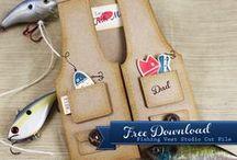 Card Ideas / by Kendra Karel