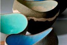 Ceramics / by Kyla P