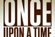 Storybrooke / Once Upon a Time