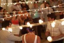 WEDDING - handmade ranch