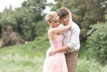 WEDDING - fairytale romance