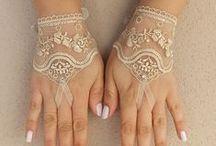Wedding: My Gatsby Wedding / the classiest of them all