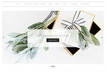 Design: Web & Interactive