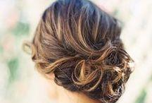 Fashionistic Hair / Hair