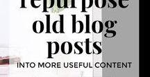 Blogger // Babe