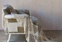 Interiors: Decor For the Home