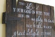 HopeAnnFaith / HopeAnnFaith is my alterego ... It's also a blog about the  Things I Write ... Things I See ... Things I Post ... and Things of Faith and Hope and Encouragement.