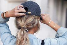 Fashion Lover / by Melissa Muntzel