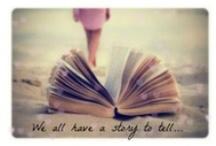 Books / Books that I love reading(: