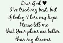God<3
