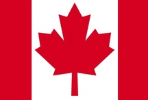 NOVA SCOTIA, MY HOME / I was born in Saulnierville, Digby County, Nova Scotia, Canada.  I've been living in the United States for 20 years now, but I still call Nova Scotia my home.
