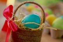 Easter / by Robert Mahar