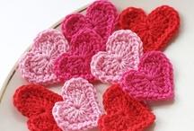 Crochet / by Calíope Corrêa