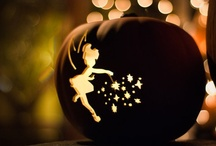 Happy Halloween / Happy Halloween from all of us at The Hamilton Collection!