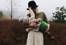 bebe` / by Moriah Dawn