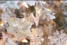 Celebrate: Christmas DIY Decor
