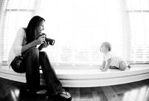 Camera / by Shanna Dearmore