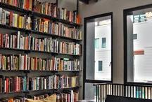 Home Ideas / by The Vintage Design Shop