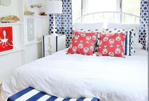 HOME - Bedrooms to Love