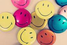 Smiles :) / by Dhanashri Jadhav Matondkar