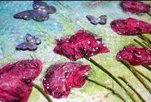 puccarina's canvas