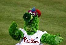 Philadelphia Phillies™ / by The Hamilton Collection