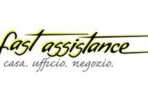 Fast Assistance: 335 6815268 home, office, shop / Il pronto intervento per riparazioni urgenti a casa - negozio - ufficio con fabbri, idraulici, elettricisti, falegnami, tapparellisti, vetrai, etc....a Milano e Hinterland da lun a sab 02 2610052 - festivi 335 6815268