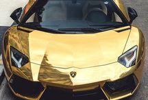 Luxury, Dream, Concept & Super Cars - Hot Rod / Auto da sogno, di stile e di lusso, e hot road Dream, concept, super , luxury cars and hot road