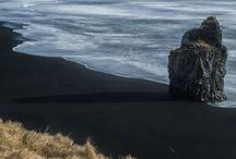 Iceland / Photos of Iceland Iceland travel Travel