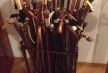 Antique & Vintage Walking Sticks & Canes call Danilo +39 335 6915268 / Vintage or antiques gadget/system/defens/command/leisure time  walking sticks and canes from England-France-Italy-Germany-Belgium-Usa-Japan-China-Africa  and rest of the world For further Infos or to buy call Danilo +39 335 6815268 ............ Time to buy an antique is when u see it !