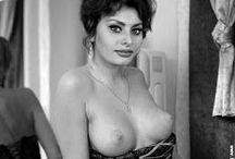 Celebrities Just To Enjoy / A top quality picurures , sequence and frames about Stars and most famous women of the world in hot snd indiscrete way