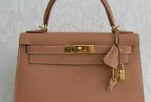 Luxury Bags, Purses & Clutches / Fabulous, outstanding, precious & glam Bags by most famous stylists and glorious brands