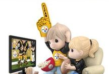 Pittsburgh Steelers / by The Hamilton Collection