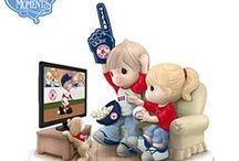 Boston Red Sox®