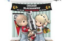 Chicago Blackhawks®