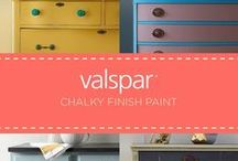 Valspar Paint & Color / Colors from Lowes!  Contact Donna Frasca to schedule a color consultation for your home:  www.DecoratingbyDonna.com
