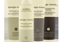 Aveda Products We Love
