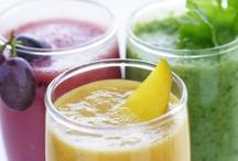 juices n smoothies
