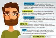 Social Media Hero! / Social media marketing Pinterest, Facebook, Instagram, Twitter, Google+