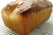 Breads 1