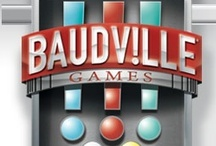 Baudville Games / The Olympics are about teams, excellence, and hard work. Bring all those values to your work with the Baudville Games!  / by Baudville