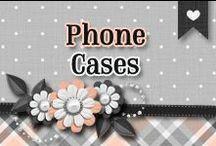 » Phones Cases / Phone Cases :)