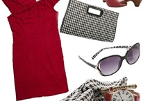 What to Bring to Miami / Are you an #Alabama fan heading to the #NationalChampionships? Here's our packing list!