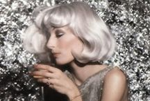 glitter / tassle / confetti / explosions / by Gemma Goodwin