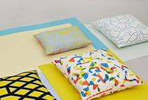 Kangan Arora Studio / www.kanganarora.com