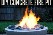 CRETEFACTORY / Concrete Business idea / by ZANE SMITH